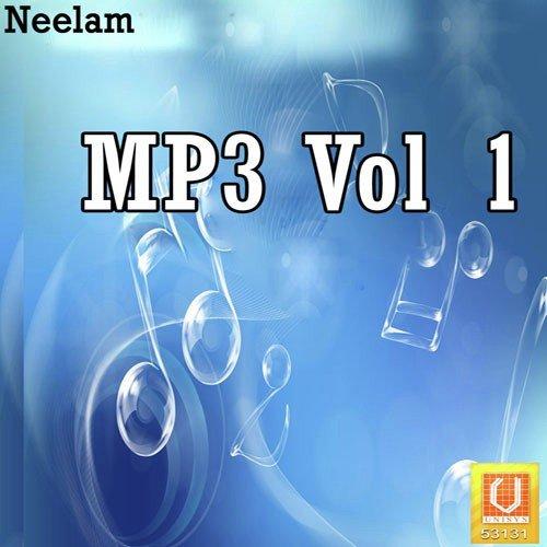 Mp3 Vol  1 - Ram Babu, Suresh, Rachna - Download or Listen