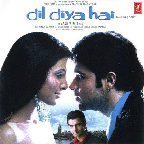 dil day diya hai mp3 download