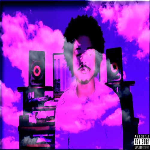 Love Instrumentals Free Download
