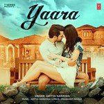 Itna Tumhe Song - Download Machine Song Online Only on JioSaavn