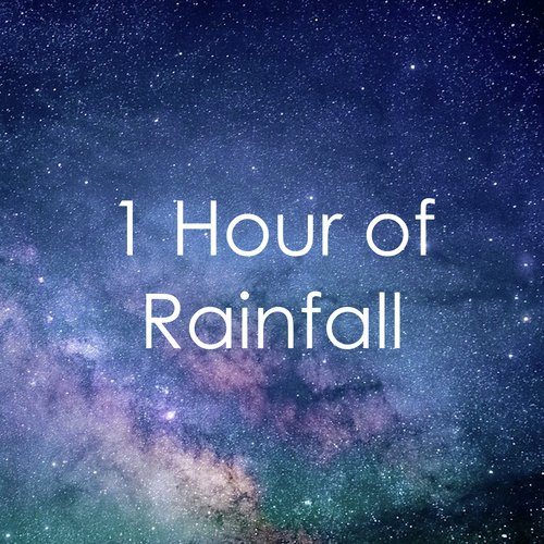 Continuous Rain Song - Download 1 Hour of Rainfall Song