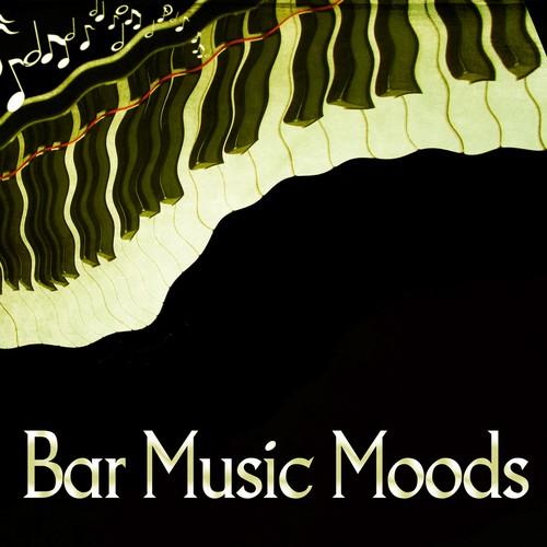 Bar Music Moods – Relax In Restaurant, Piano Music, Jazz Piano