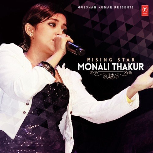 Mohit MOH Thakur - MAIN RAAVAN | Produced by MOH MUSIC ...