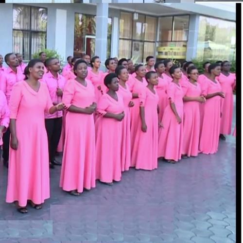 Sda choir download