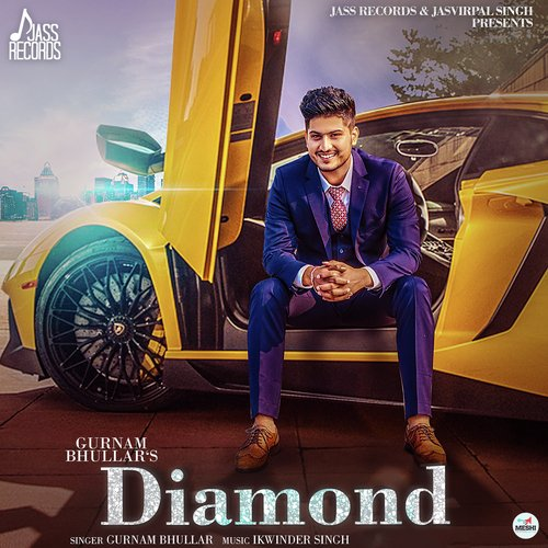 Diamond Song - Download Diamond Song Online Only on JioSaavn