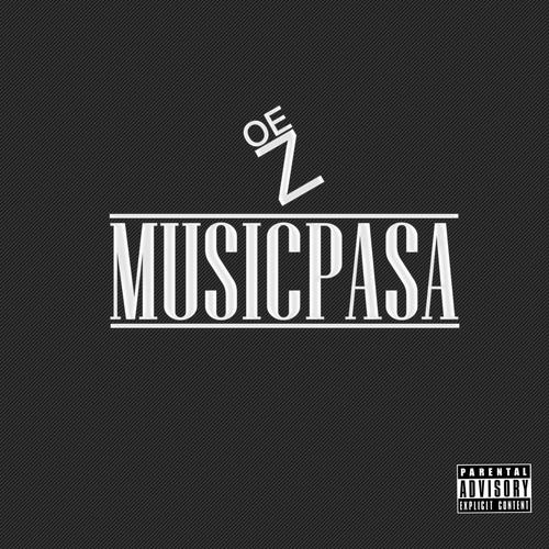 Bmw Musik (Full Song) - Pasa - Download or Listen Free
