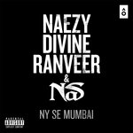 NY Se Mumbai (From the Motion Picture Gully Boy) Songs