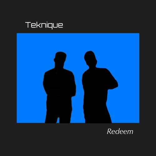 Jealous (Daybreakers Club Mix) Song - Download Redeem Song Online