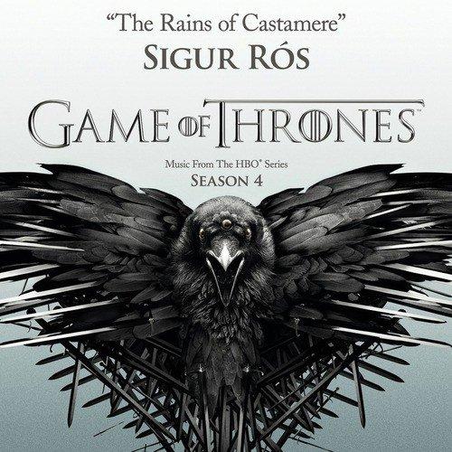download game of thrones season 4