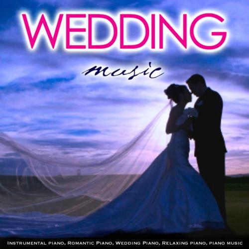 Titanic Lyrics - Wedding Music - Only on JioSaavn