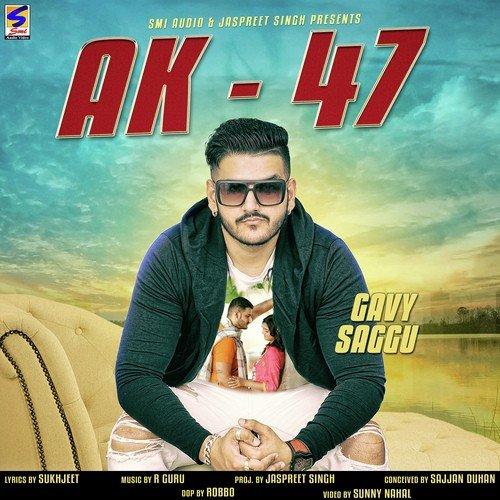 Ak 47 wale khalistan mp3 free download.