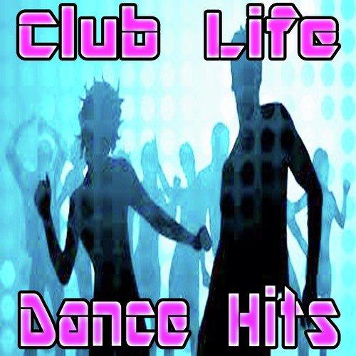Pleasing Birthday Cake Remix Lyrics Club Life Dance Hit Djs Only On Funny Birthday Cards Online Necthendildamsfinfo