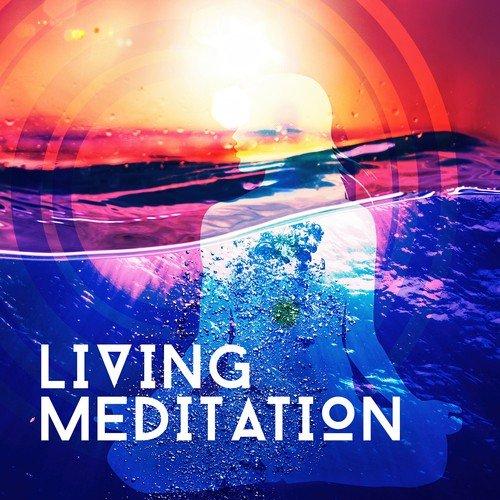 Music for meditation dissolve relaxing music youtube.