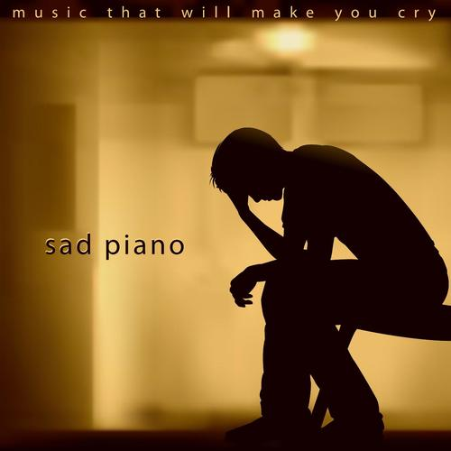 Summer's End Song - Download Sad Piano Song Online Only on