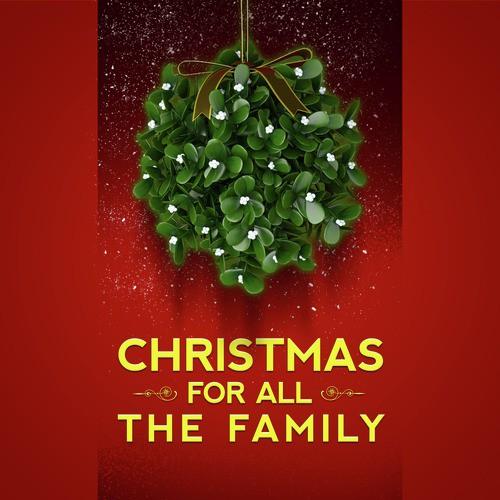 Where Are You Christmas Lyrics.Where Are You Christmas Lyrics Contemporary Christmas