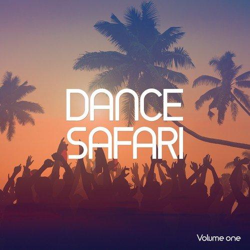 Safari song free download