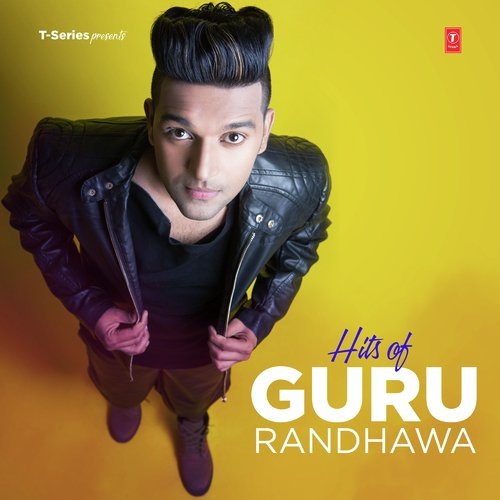 Break out artist 2017 guru randhawa by guru randhawa on apple music.