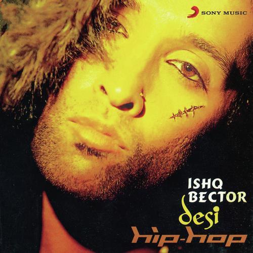 What is desi hip hop???? Desihiphopper. Com.