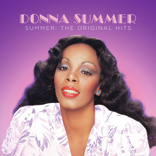 MacArthur Park (Single Version) Lyrics - Donna Summer - Only on JioSaavn
