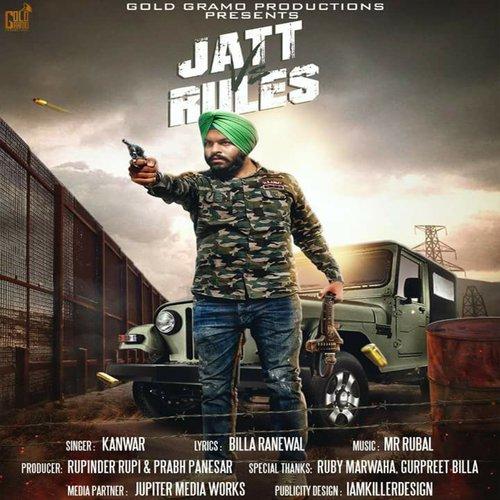 Bepanah Serial Song Mr Jatt: Jatt Vs. Rules (Full Song)