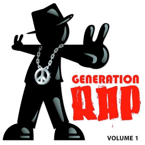 I'll Be Missing You Lyrics - Generation Rap - Only on JioSaavn