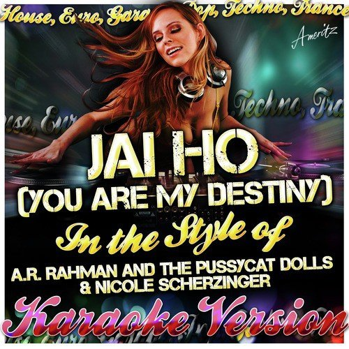Download jai ho (from