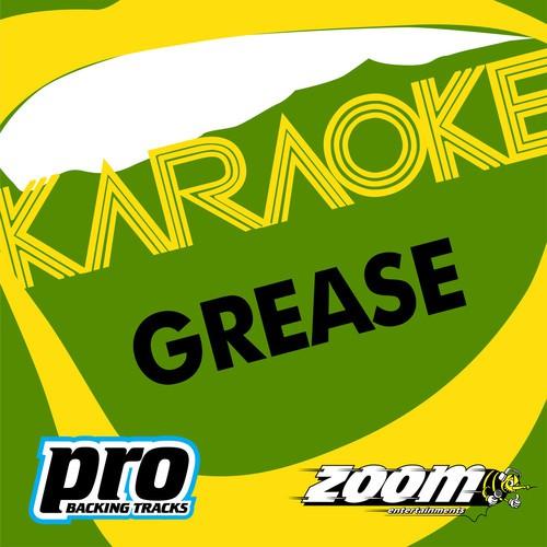 Zoom Karaoke - Grease by Zoom Karaoke - Download or Listen