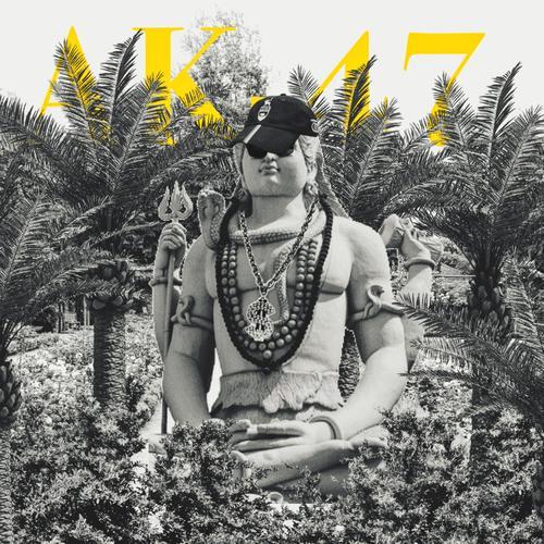 AK-47 (Full Song) - Mandragora - Download or Listen Free