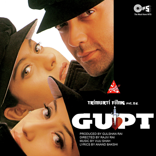Gupt Songs - Download and Listen to Gupt Songs Online Only