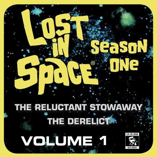 la la land soundtrack download free