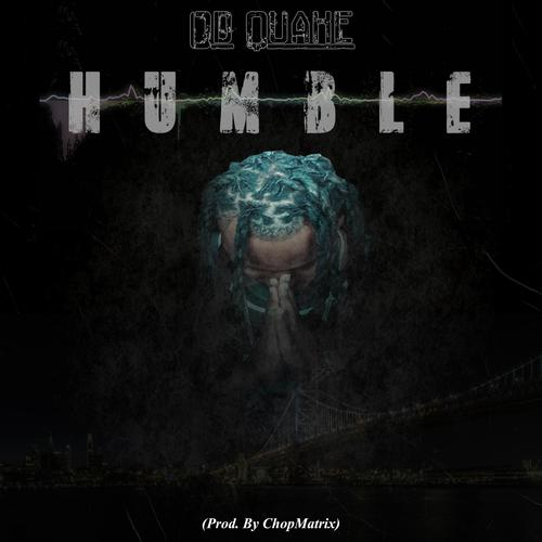 Listen to Humble Songs by OD Quake - Download Humble Song Online On