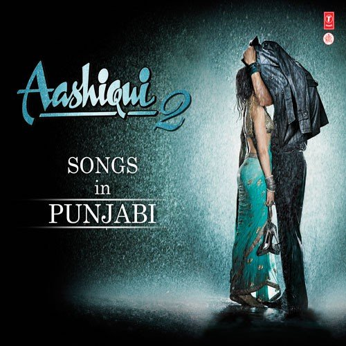 aashiqui 2 - all songs