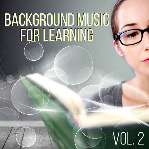 Study Music Song - Download Background Music for Learning
