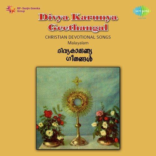 En Thenthu Pavanam