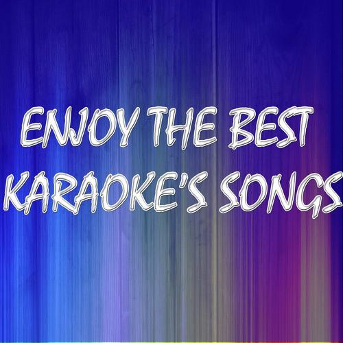Run The World (girls) Song - Download Enjoy the best