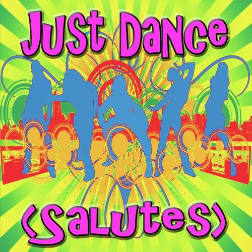 Strange Birthday Cake Remix Lyrics Just Dance Djs Only On Jiosaavn Funny Birthday Cards Online Alyptdamsfinfo