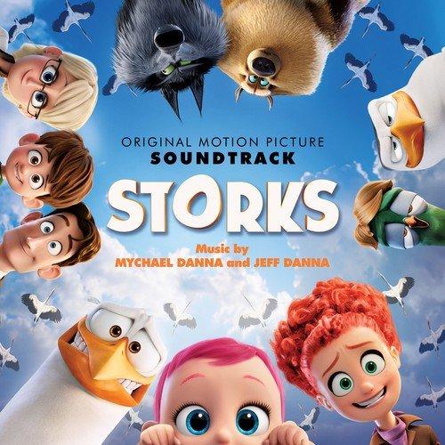 storks full movie download in tamil