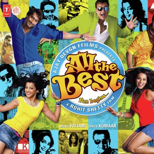 All The Best Songs - Download and Listen to All The Best