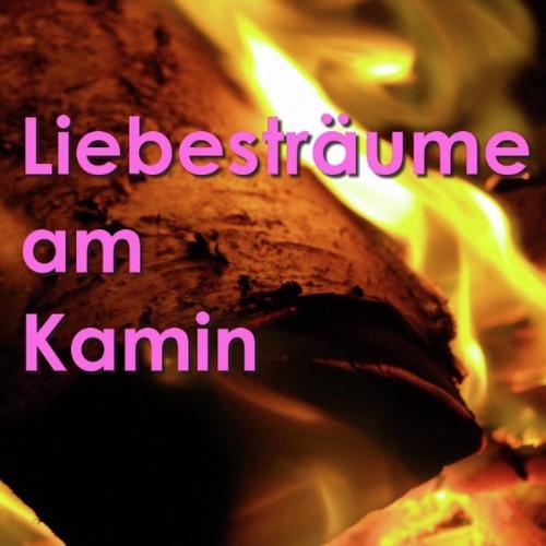 Plaisir Damour Song Download Heiße Liebesträume Am Kamin Song