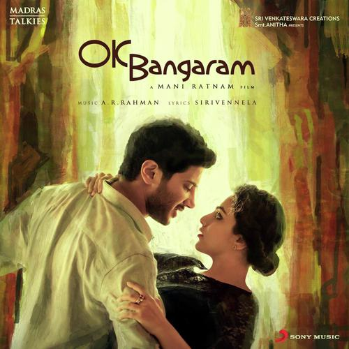 ok bangaram telugu movie instmank