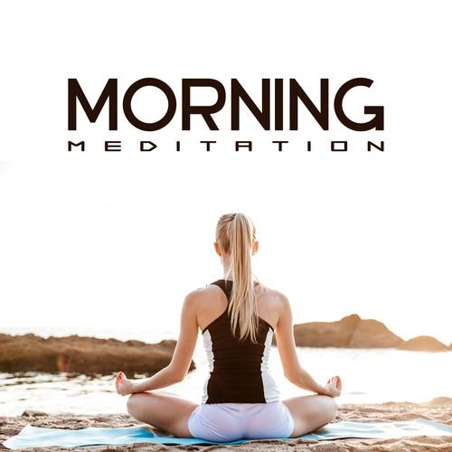 Meditation Song - Download Morning Meditation – Sun