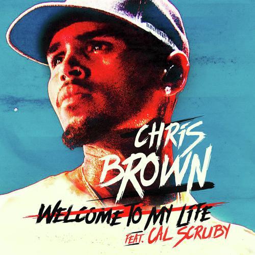Chris brown stuck on stupid mp3 download