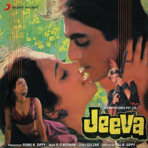 roj roj aankhon tale  full song  - jeeva - download or listen free online