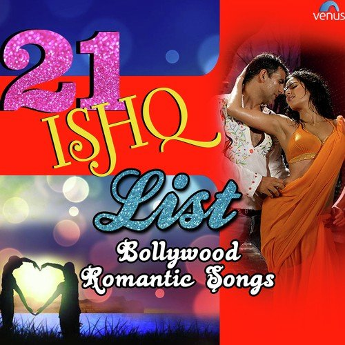 hindi old romantic mp3 love songs list  zip file-adds