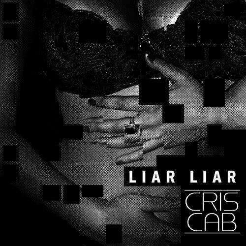 Liar Song
