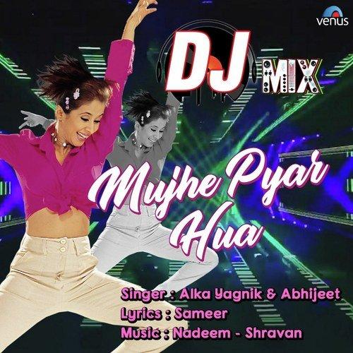 All hindi dance dj song download