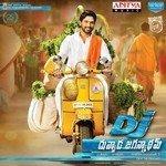 Dj Duvvada Jagannadham songs download , Dj Duvvada Jagannadham mp3