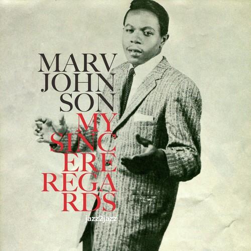 Ain T Gonna Be That Way Lyrics Marv Johnson Only On Jiosaavn
