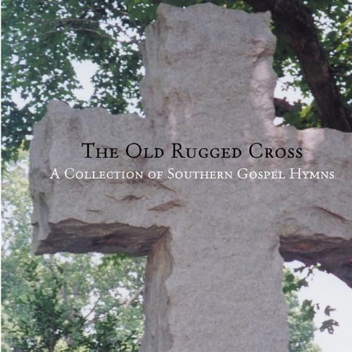 In The Garden Song - Download Old Rugged Cross - A