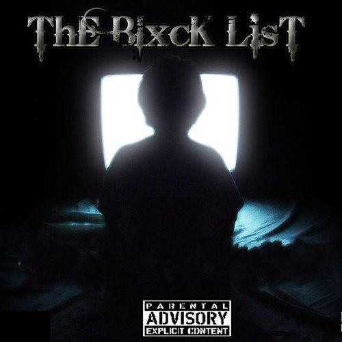 The BlxckList - Kutra McSwaGGa - Download or Listen Free
